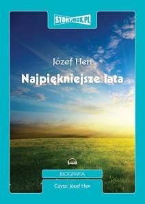 49221-najpiekniejsze-lata-jozef-hen-1