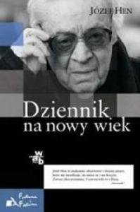 dziennik_na_nowy_wiek-promo1