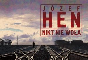 Jozef_Hen_nikt nie woła