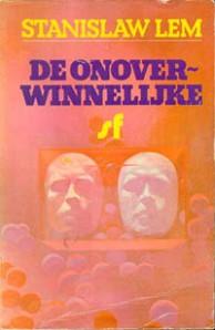 lem_s_onoverwinnelijke_1975
