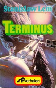 lem_s_terminus_1979