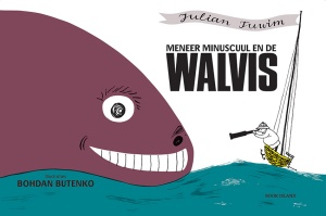 MrMiniscule_Cover_Dutch_WEB 1