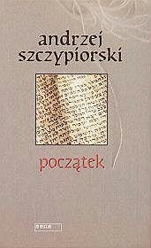 Poczatek_Andrzej-Szczypiorski,images_product,13,83-86944-62-5