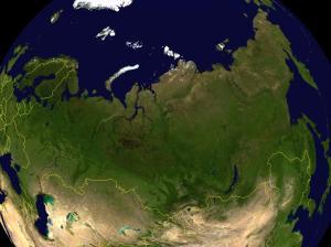 Russia_87.74494E_66.20034N