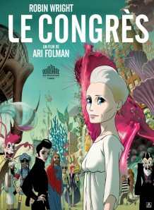 The-Congress_2013-Cannes-Film-Festival
