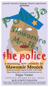 the_police_by_slawomir_mrozek_by_vanilla_vanilla-d36ixip