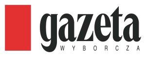 Gazeta_Wyborcza_8