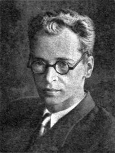 Jerzy_Andrzejewski_1949
