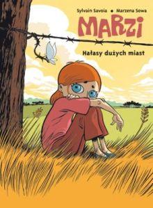 marzi-tom-ii-halasy-duzych-miast-b-iext6166930