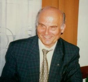 Ryszard_Kapuscinski_by_Kubik_17.05.1997_-_cropped