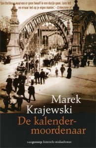 marek-krajewski-de-kalendermoordenaar-id1811274-1000x800-n