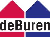 deBuren logo RGB