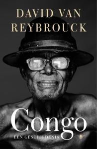 Congo3