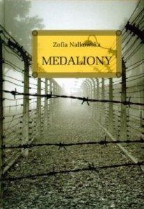 Medaliony_Zofia-Nalkowska,images_big,1,978-83-7517-296-6