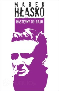 49762-nastepny-do-raju-marek-hlasko-1