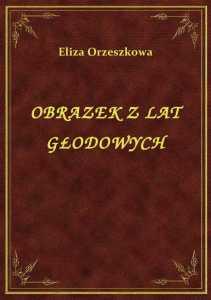obrazek_z_lat_glodowych-netpress_digital-ebook-cov