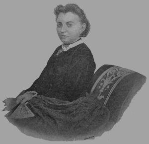 Orzeszkowa1867