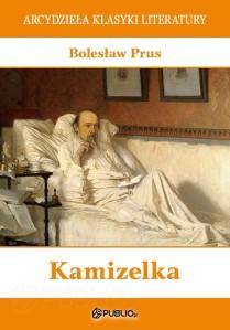 51891-kamizelka-boleslaw-prus-1