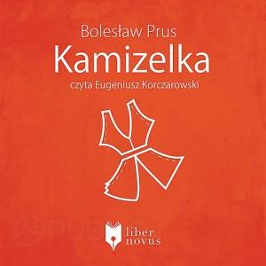79051-kamizelka-boleslaw-prus-1