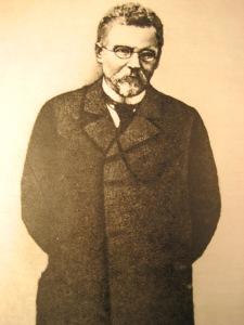 Bolesław_Prus_(1897)
