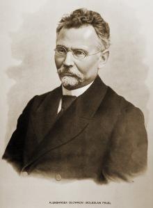 Bolesław_Prus_studio_portrait
