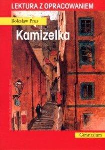 Kamizelka-Lektura-z-opracowaniem_Boleslaw-Prus,images_big,29,978-83-7738-315-5
