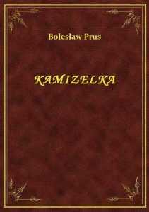 kamizelka-netpress_digital-ebook-cov