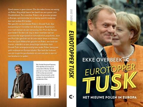 Overbeek-Eurotopper-Tusk-Het-nieuwe-Polen-in-Europa-corr