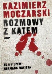 Rozmowy-z-katem_Kazimierz-Moczarski,images_big,11,978-83-240-1104-9