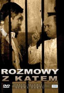 Rozmowy-z-katem_Maciej-Englert,images_big,13,5902600064725