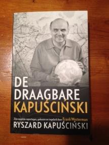 Kapusciński