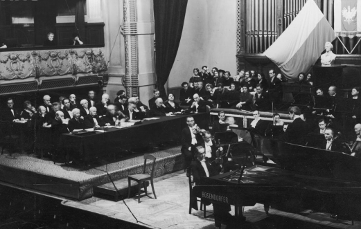 1937chopin_comeptition