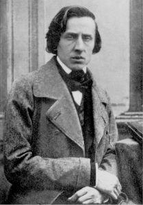 Frederic_Chopin_photo.jpeg