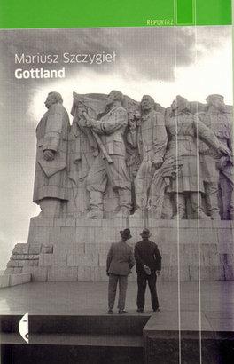 Gottland_Mariusz-Szczygiel,images_big,29,978-83-7536-167-4