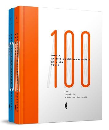 100 na 100