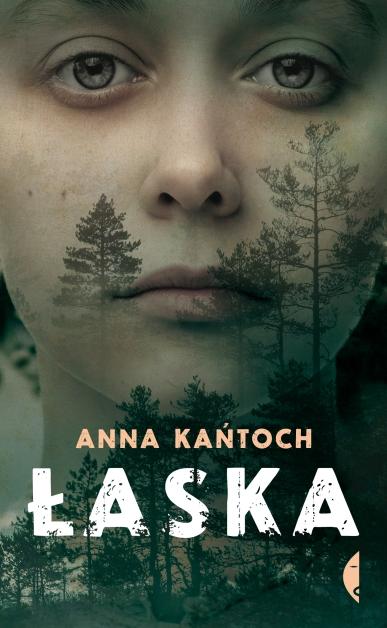 laska_front