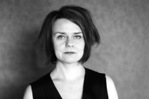 julia_portretradek-kobierski-450x301