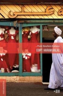 egipt-haram-halal-b-iext43479533