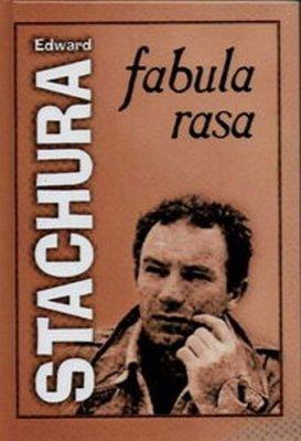 fabula-rasa-b-iext35759147