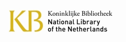 KB_logo_en_groot