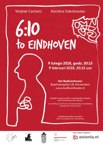 eind_poster_ams_lowres