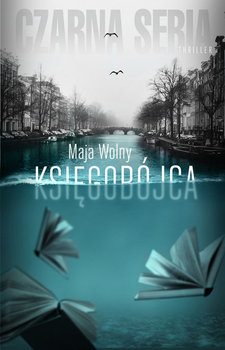 ksiegobojca-w-iext47149003