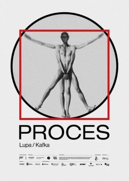 proces_plakat